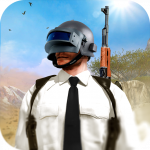 Call Of Hunter: FPS Commando Mission Game 3D – New 1.0 MOD APK