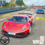 Car Racing Games – New Car Games 2020  2.0 MOD APK