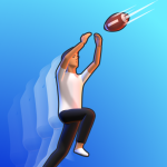 Catch And Shoot  1.3.2 MOD APK