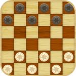 Checkers | Draughts Online 2.2.1.1 MOD APK