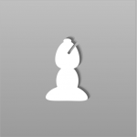 Chess Tactic Puzzles  1.4.1.6 MOD APK