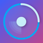 Circle Pong for Wear OS by Google™ (Android Wear™) 1.3 MOD APK