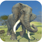 Clan of Elephant 1.2 MOD APK