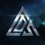 Clash of Stars: Space Strategy Game 6.1.0 MOD APK