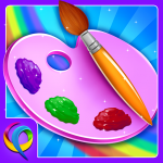 Coloring Book – Drawing Pages for Kids  1.1.5 MOD APK