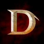 Diablo Immortal  for Android MOD APK