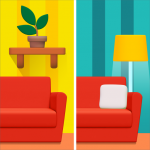Differences – Find them all 2. 2.18MOD APK