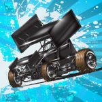 Dirt Racing Sprint Car Game 2 2.6.1 MOD APK