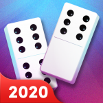 Dominoes – Offline Free Dominos Game 1.12 MOD APK