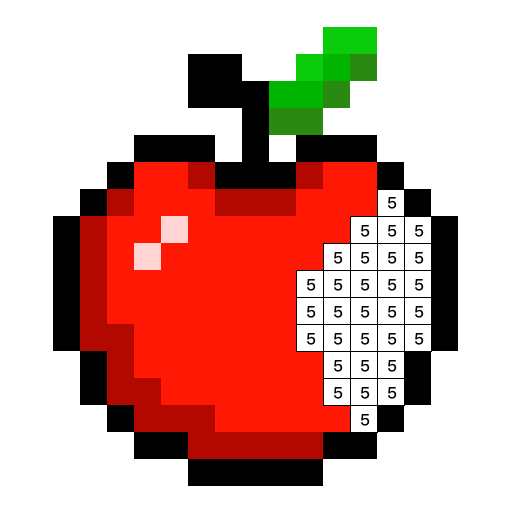 Draw.ly – Color by Number Pixel Art Magic Coloring 3.0.9 MOD APK