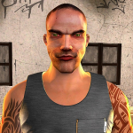 Drug Mafia – Weed Dealer Simulator 1.5 MOD APK