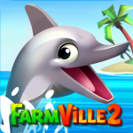 FarmVille 2: Tropic Escape  1.108.7842 MOD APK