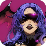 Fate:The One 0.1.29 MOD APK