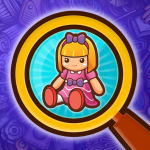 Find It – Find Out and Hidden Objects 1.2 MOD APK
