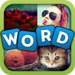 Find the Word in Pics 23.4 MOD APK