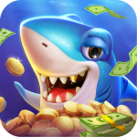 Fish Town 1.0.8 by by  . MOD APK
