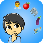 Games For Kids – Free Educational Learning Apps 10.0 MOD APK