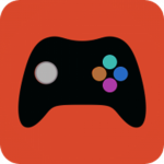 Games Hub All in one Game Offline  1.9 MOD APK