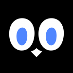 HOOKED – Chat Stories 4.26.3 MOD APK