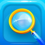 Hidden Objects Puzzle Game  1.0.30 MOD APK