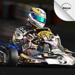 Kart Racing Ultimate 8.1 MOD APK