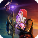 Lost Lands 7 (free to play) 5.6.22 by MOD APK