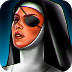 Mad Dogs – 18+ RPG Rival Gang Wars 1.0.2822 MOD APK