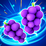 Match Pair 3D Matching Puzzle Game  2.0.5 MOD APK