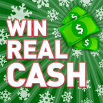 Match To Win: Win Real Prizes & Lucky Match 3 Game 1.0.2 MOD APK