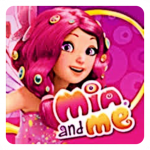 Mia and Me Quiz 8.7.3z MOD APK