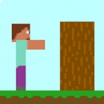 MyCraft: Building and Survival in 2D 1.234 MOD APK