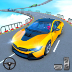 Ramp Car Stunts Racing: Stunt Car Games 1.1.5 MOD APK