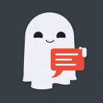 Scary, Love Chat Stories. Offline Chat Story Maker 14.0.0 MOD APK