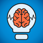 Smarter – Brain training & Mind games 4.1.2 MOD APK
