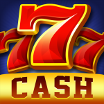 Spin for Cash!-Real Money Slots Game & Risk Free  MOD APK