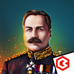 Supremacy 1914 Real Time World War Strategy Game  0.104 MOD APK