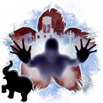 Surface: Project Dawn – Hidden Objects 1.0.1 MOD APK