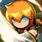 Tap Dungeon Hero Idle Infinity RPG Game  2.0.6 MOD APK