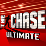 The Chase: Ultimate Edition  MOD APK