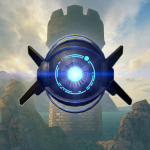 The Eyes of Ara 1.3.1 MOD APK