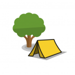 Trees and Tents Puzzle 1.13.0 MOD APK