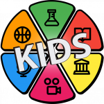 Trivia Questions and Answers Kids 2.7 MOD APK