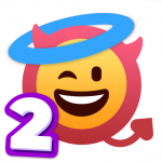 Truth or Dare 2 😜 Spin the Bottle  20.5 MOD APK