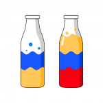 Water Sort Puzzle – Pour Water – Water Sort Free 1.0 MOD APK