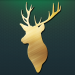 Wilderness Hunting:Shooting Prey Game 1.17 MOD APK