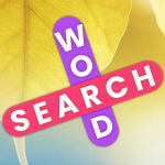 Word Rainbow Search  1.1.0 MOD APK