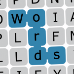 Word Search Free word games. Snaking puzzles  2.1.4 MOD APK