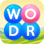 Word Serenity Free Word Games and Word Puzzles  2.4.2 MOD APK