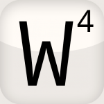 Wordfeud  for Android MOD APK