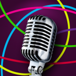 inReverse Party Game – Backwards Karaoke 1.1 MOD APK